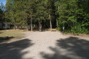 Photo: 015, Beavertail Hill Campground