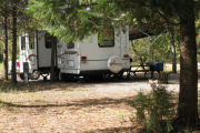 Photo: 017, Beavertail Hill Campground