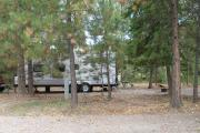 Photo: 021, Beavertail Hill Campground