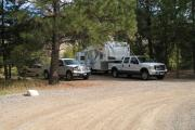 Photo: 022, Beavertail Hill Campground