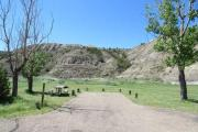 Photo: 004, Cains Coulee