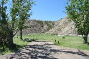 Photo: 005, Cains Coulee