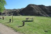 Photo: 011, Cains Coulee